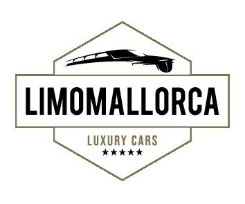 LimoMallorca